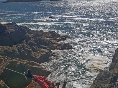 outdoor-rock-climbing-for-kids-north-wales