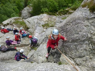 rock-climbing-for-kids-north-wales