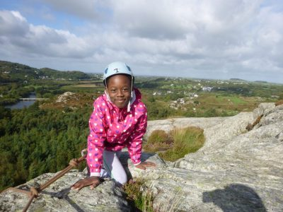 rock-climbing-north-wales-uk
