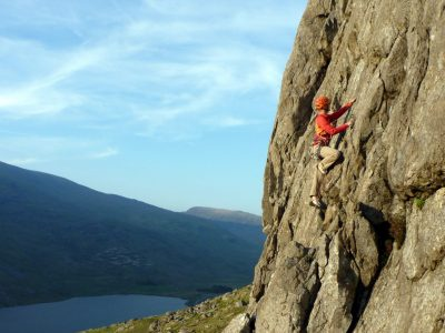 rock-climbing-wales-Anglesey