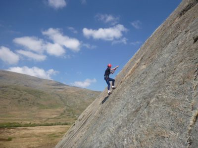 rock-climbing-wales-snowdonia