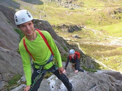 rock-climbing-wales-uk