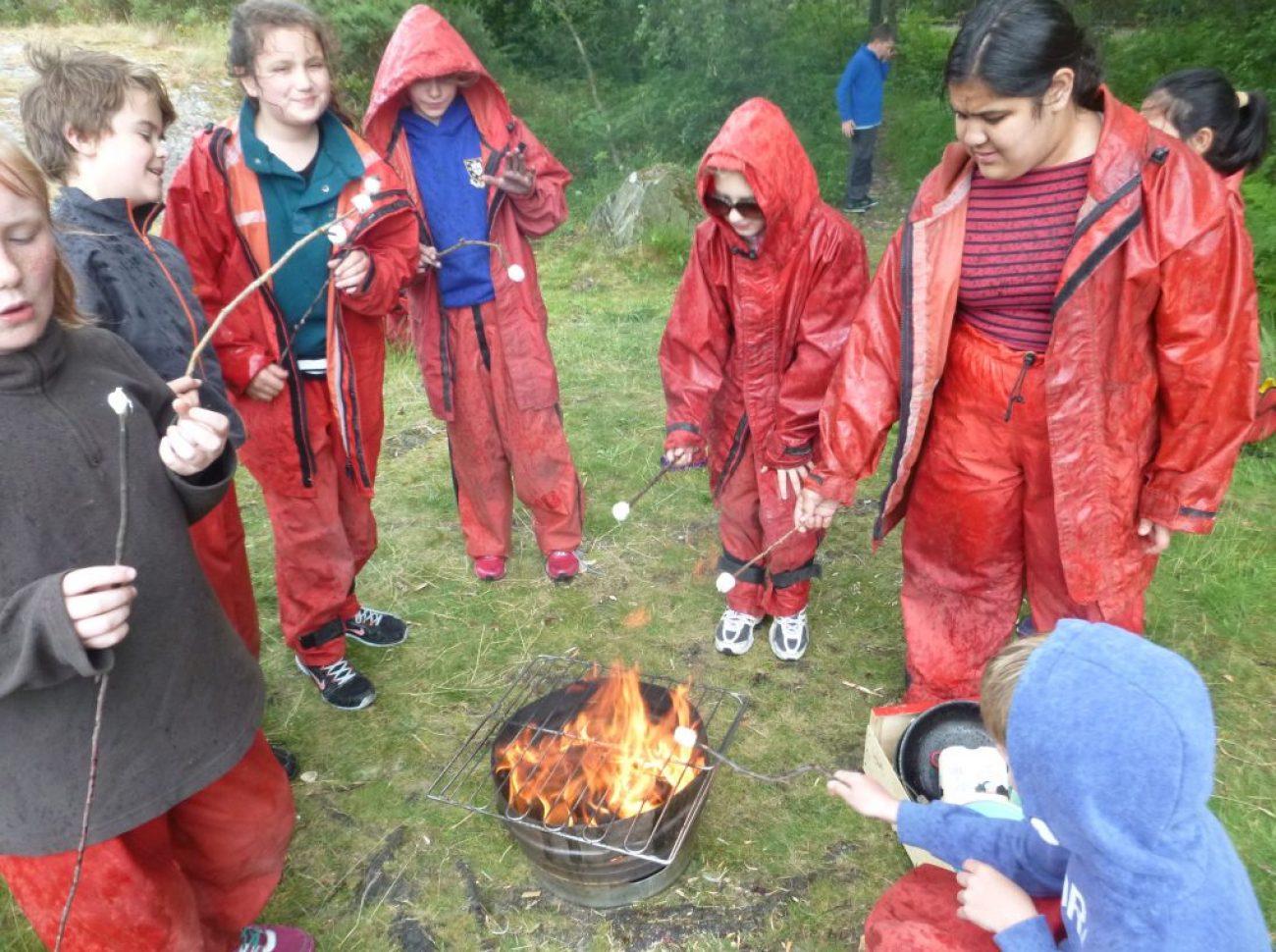 school-residential-trip-Snowdonia