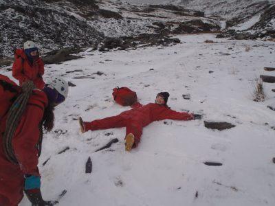 top-Winter-mountain-walking-North-Wales