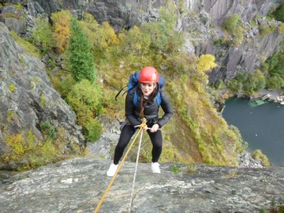 top-adventure-activities-North-Wales