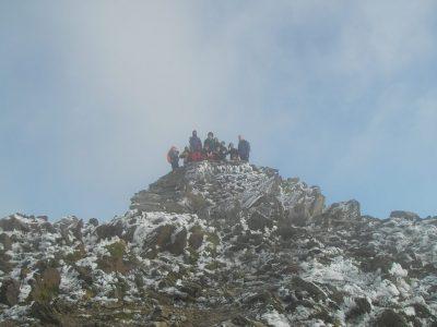 top-outdoor-Winter-mountain-walking-Midlands