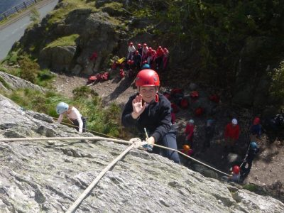top-rock-climbing-for-kids-Anglesey