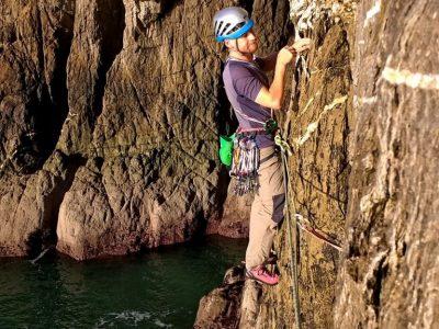 top-rock-climbing-for-kids-Gwynedd