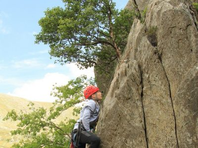 top-rock-climbing-for-kids-north-wales.