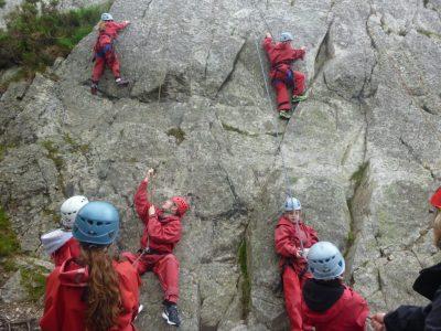 top-rock-climbing-wales-uk