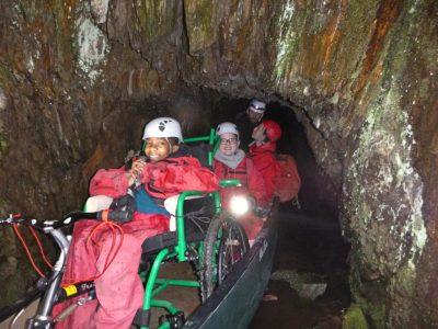 underground-EXPLORATION-uk