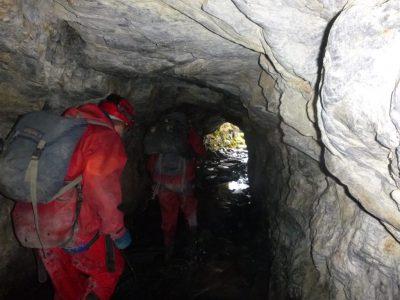 underground-caving-mine-North-Wales