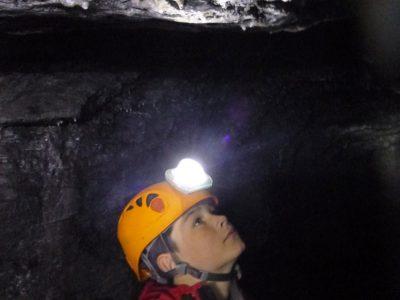 underground-mines-clip-lines-outdoor-activity-instructor