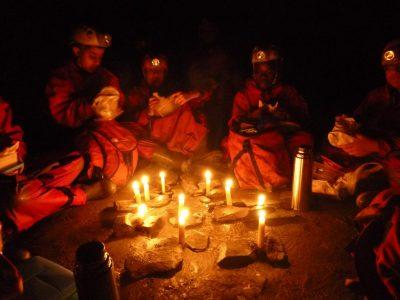 underground-mining-activity-for-child-uk
