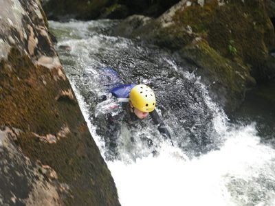 wales adventure activities