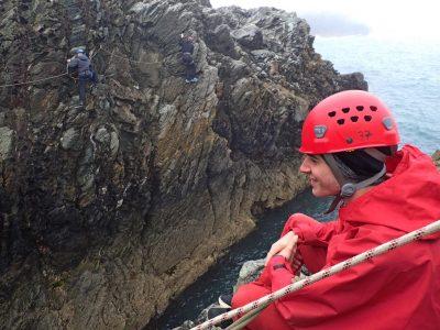 zip-line-coasteering-activity-north-wales-uk